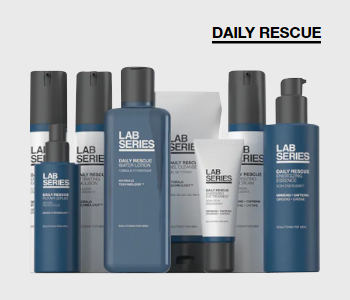 Lab Series Daily Rescue