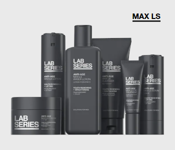 Lab Series MAX LS Anti-Age