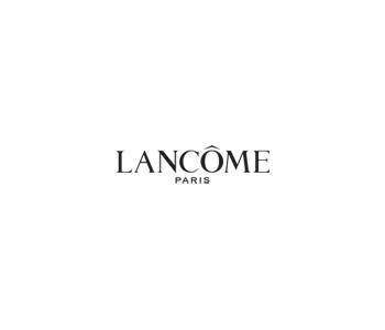 Lancome Blush
