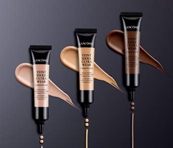 Lancome Concealers