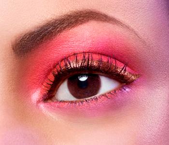 Lancome Eyeshadows