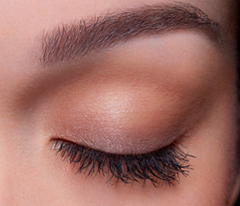 Lancome Eyebrows