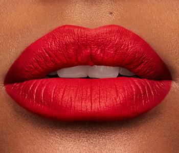 Lancome Lip Makeup