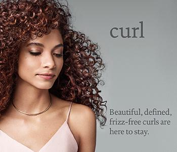 Living Proof Curl