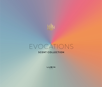 Lubin Evocations Collection