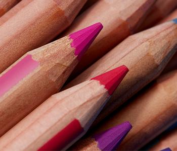MAKE UP FOR EVER Artist Colour Pencil