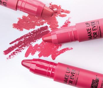 MAKE UP FOR EVER Artist Lip Blush