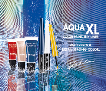 MAKE UP FOR EVER Aqua XL