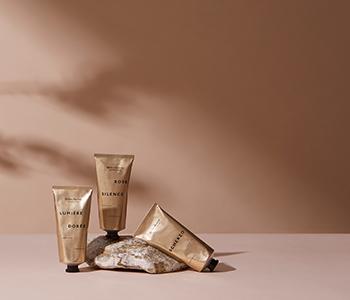 Miller Harris Bath & Body Collection Hand Cream