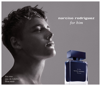 Narciso Rodriguez Men's Fragrance