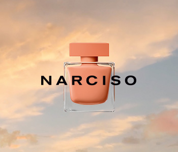 Narciso Rodriguez Women's Fragrance