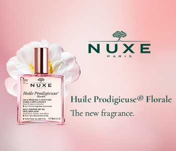 Nuxe Multi-Purpose Care