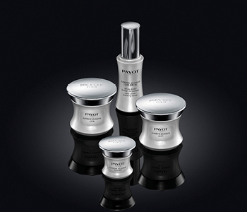 PAYOT Anti-Ageing