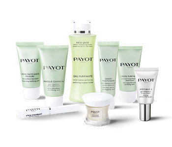 PAYOT Anti-Blemishes