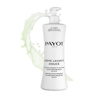 PAYOT Body Cleansers