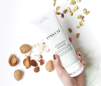 PAYOT Body Exfoliators