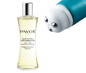 PAYOT Sculpting and Toning