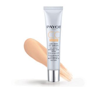 PAYOT CC Creams