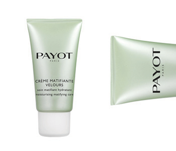 PAYOT Combination to Oily Skin