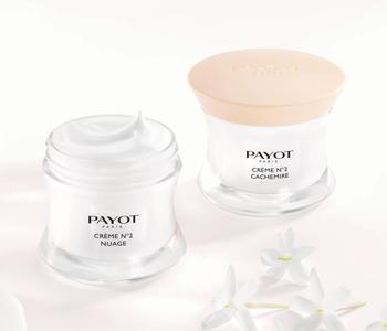 PAYOT Crème N°2
