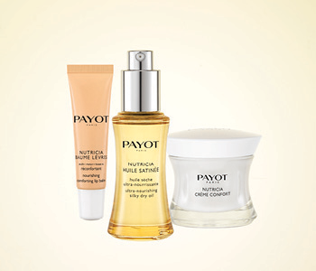PAYOT Dry Skin