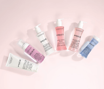 PAYOT Face Cleansers