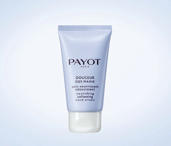 PAYOT Hand Care