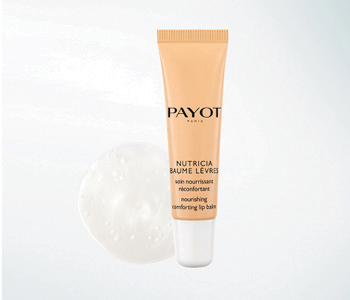 PAYOT Lip Care
