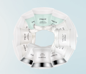 PAYOT Night Moisturisers