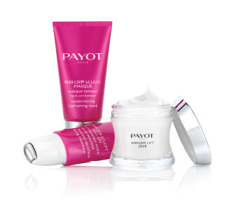PAYOT Face Treatments