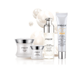PAYOT Anti-Redness