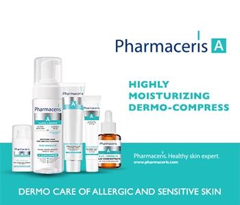Pharmaceris Sensitive Skin