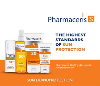 Pharmaceris Sun
