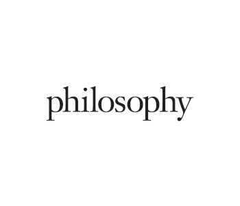 Philosophy Eyes