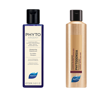 Phyto Ageing Hair