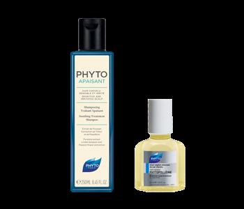 Phyto Scalp Care
