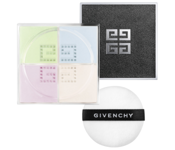 GIVENCHY Powders