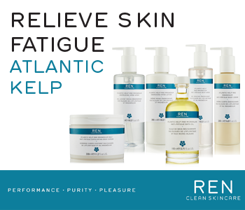 REN Atlantic Kelp