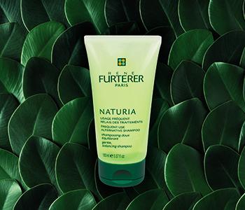 Rene Furterer Shampoos