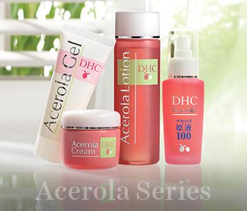 DHC Acerola