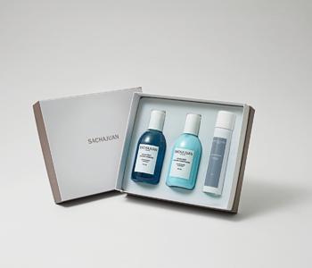 Sachajuan Gift Sets
