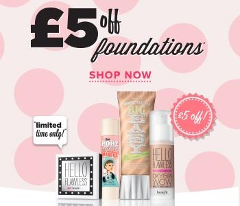 Benefit Foundation
