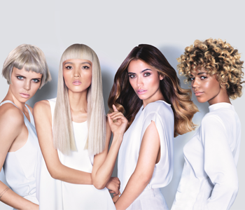Schwarzkopf BlondMe All Blondes