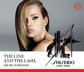 Shiseido Eye Momentum