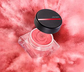Shiseido Blush