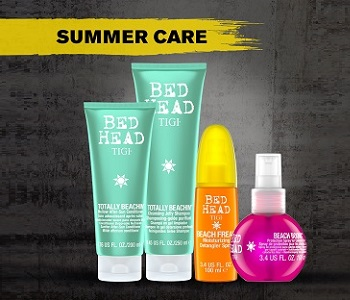 Tigi Bed Head Totally Beachin