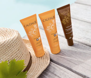 Caudalie Suncare and Tanning - Self-Tanning