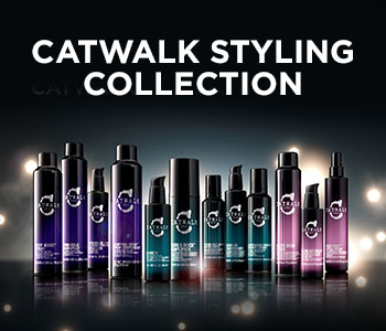 TIGI Catwalk Styling