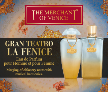 The Merchant Of Venice La Fenice