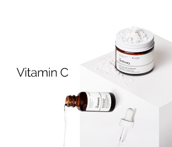 The Ordinary - Vitamin C